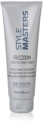 Revlon, Champú y acondicionador - 250 ml.