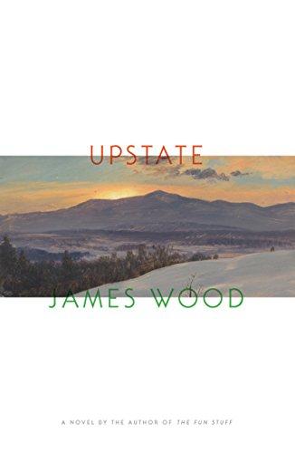 Image of Upstate: A Novel