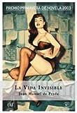 La vida invisible (p.p.2003) (Espasa Narrativa)