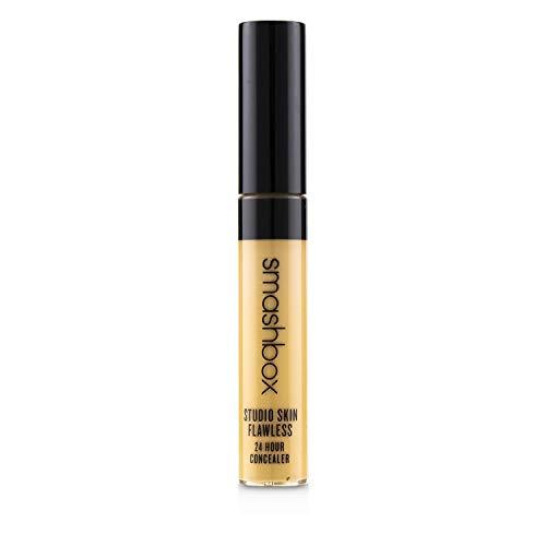 Smashbox Studio Skin Flawless 24 Hour Concealer Light Medium Warm Golden