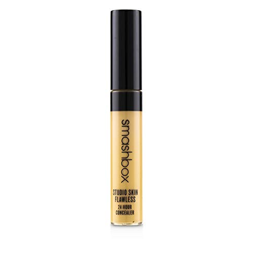 Smashbox Studio Skin Flawless 24 Hour Concealer Light Medium Warm Golden