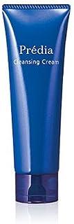 コーセー プレディア クレンジングクリーム 120g