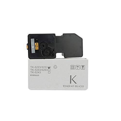 tóner kyocera ecosys m5526cdw fabricante InKevin