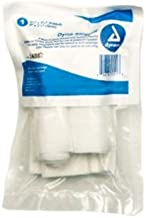 Best dyna stopper bandage Reviews