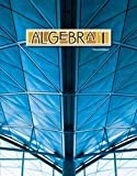 Algebra 1 Student Text 3rd Edition