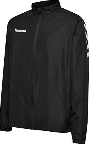 Hummel Herren CORE Micro Zip Jacket