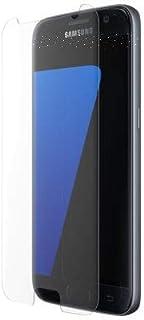 Margoun ultra-clear screen guard for Samsung Galaxy S7