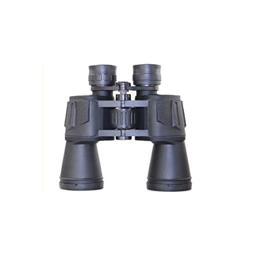Telescope Fernglas High-Definition-Scharfschützen-Militär-Teleskop Ultra Klares Großes Okular Echtes Material Großen Durchmesser Großes Sichtfeld, 7 * 50W