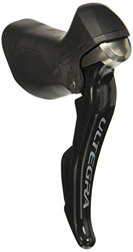 Shimano Ultegra ST-6800 Dual-Control rechts schwarz 2016 Schalthebel