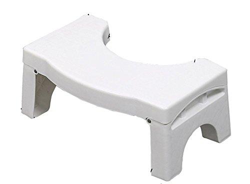 トイレ踏み台 子供トイレトレーニング 滑り止め付き