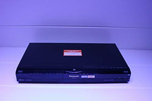 Amazing Deal Panasonic Model DMR-EZ28 Black DVD Recorder