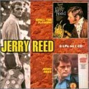 Smell Regular discount the Flowers New popularity Reed Jerry