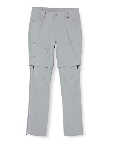 Pantalon Senderismo Lidl Compra Online