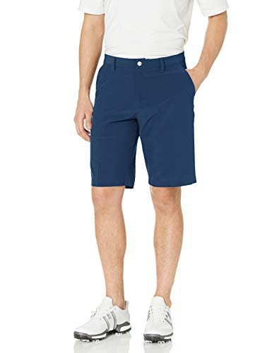adidas Golf Ultimate 365 Short, Collegiate Navy, 36