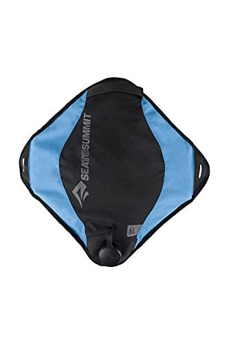 Sea to Summit Unisex_Adult Backpack, Blue, 5