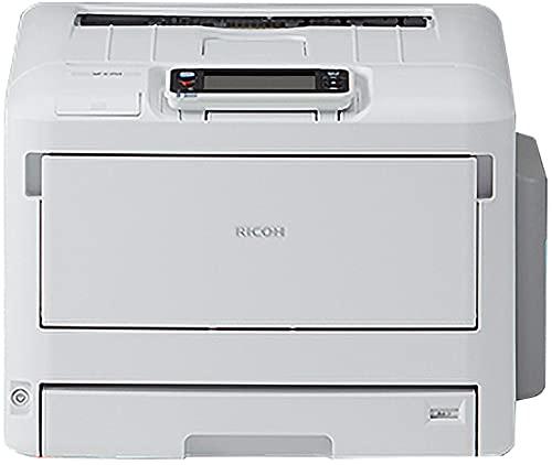 リコー 512945 A3カラーレーザープリンター RICOH SP C750