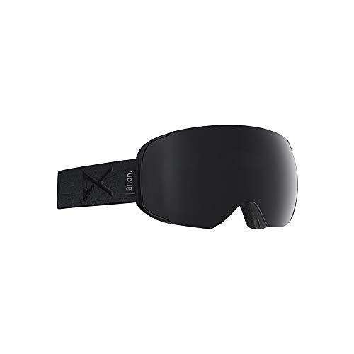 Anon Men's M2 Goggle