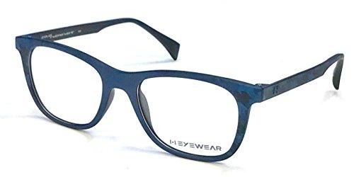 Etro - Gafas de sol - para mujer gris gris