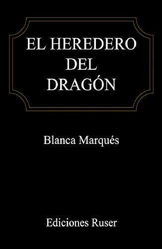 Heredero Del Dragón
