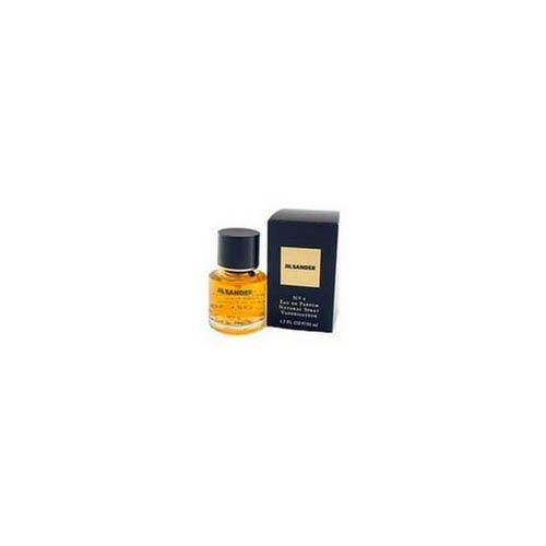 Jil Sander Woman No. 4 Eau De Parfum Vapo 30 ml
