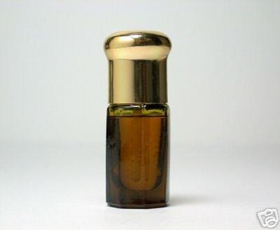 Ade Advanced Optics Refractive Index Liquid =1.80 for Gem Refractometer, Oil, Fluid, Test, Gemstone