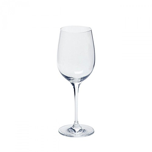 Leonardo Ciao glas wijnglas Teqton