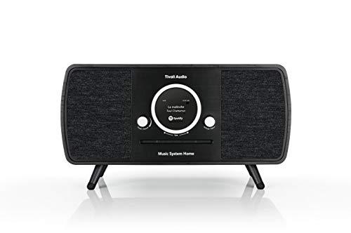 radio tivoli de la marca Tivoli Audio
