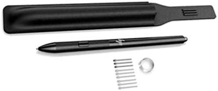 New Genuine Stylus Pen for ZBook x2 Pen Bundle 1VY59UT