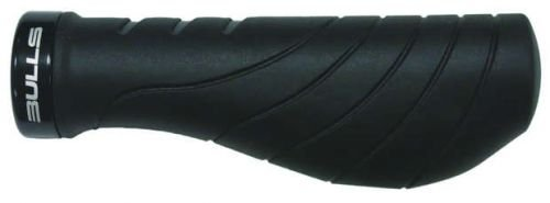 Bulls Wingflex mit Klemmring 133 mm