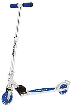 Best razor a4 kick scooter Reviews