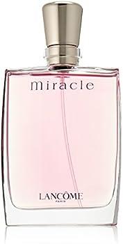 Lancome Miracle for Women Eau de Parfum Spray 3.4 Ounce
