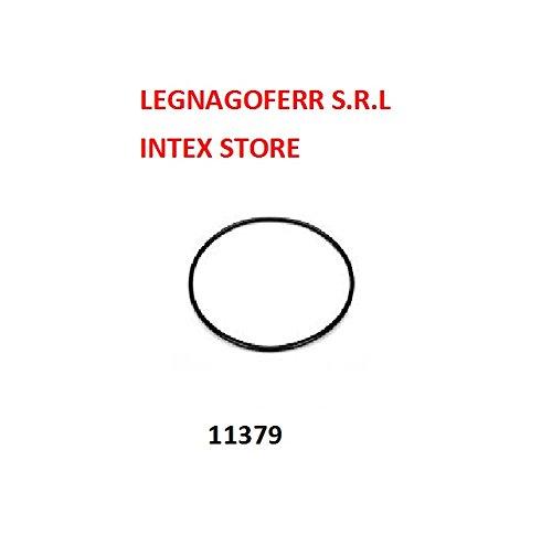 Legnagoferr – Intex 11379 Junta tanque para clorador 6000 l/h recambios Intex Store