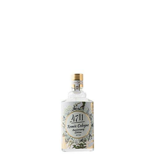 4711 Köln Wasser - 50 ml