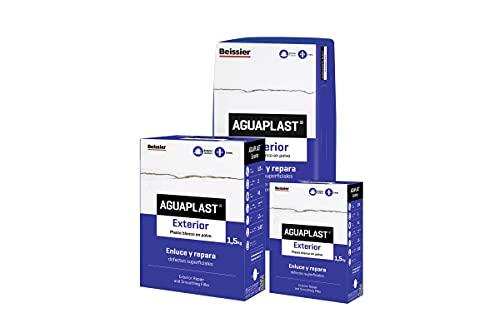 AGUAPLAST EXTERIOR marca AGUAPLAST
