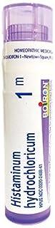 Histaminum Hydrochloricum 1M Boiron 80 Pellet