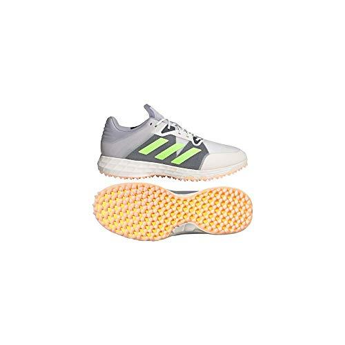 adidas Lux 2.0 Hockey Schuh - AW20-45.3