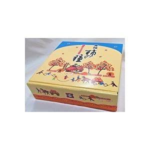 浪花屋 柿の種化粧箱 25g×5袋 K05