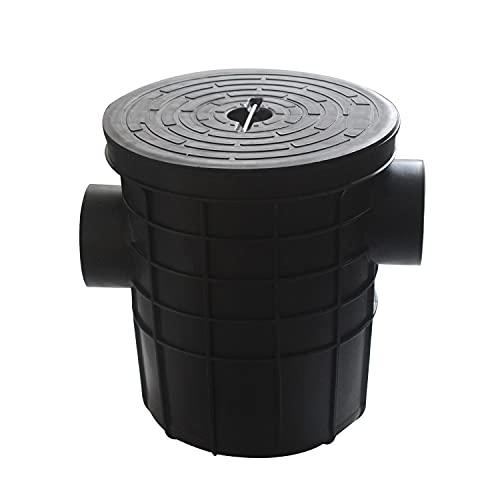 timco aguascalientes fabricante CHUANG