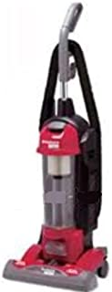 Sanitaire Model SC5845 Upright Bagless Vacuum Cleaner