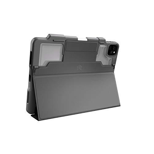 STM Bags Dux Plus Case Folio Schutzhülle für Apple iPad Pro 11