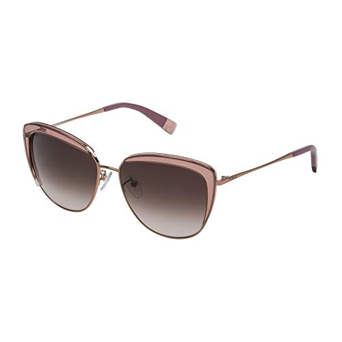 Furla Sonnenbrille (SFU142 0A39 56)