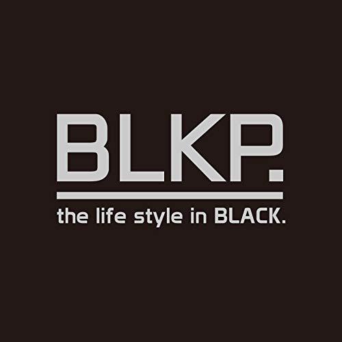 【BLKP】パール金属日本製まな板食洗機対応備長炭入りシートまな板2枚組大中セット限定ブラック黒BLKP黒CC-8503
