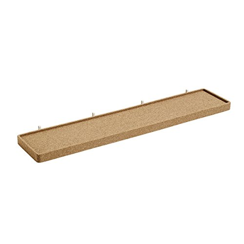 Hay Wandorganizer Pinorama Shelf L Cork
