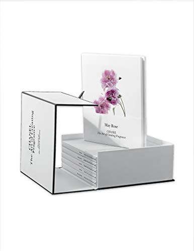 Chanel: The Art of Creating Fragrance