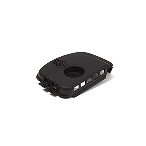 Briggs and Stratton 595660 Air Cleaner Cover, Black