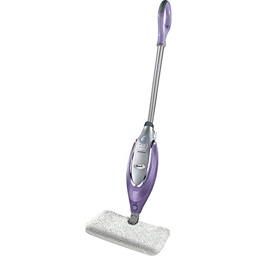Great Features Of STEAM MOP 4.0