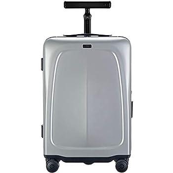 Best ovis suitcase Reviews