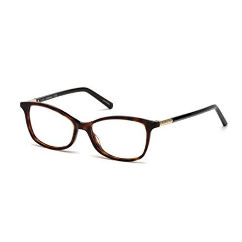 Swarovski Occhiale da vista 5239/V
