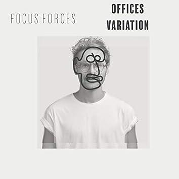 Offices Variation