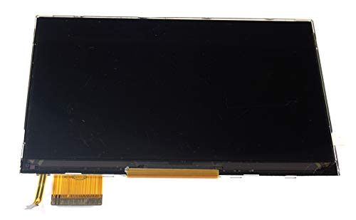 S4H LCD-Display Bildschirm TFT geeignet für Playstation PSP 3000 PSP Slim 3000-3003 - 3004 NEU
